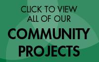 Community web buttons FD
